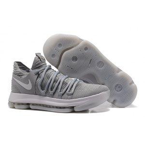 Nike Zoom KD10